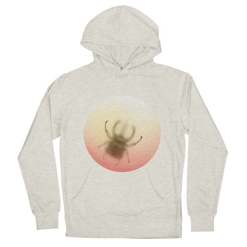 Insecta Women's Pullover Hoody by Rahimiha's Shop
