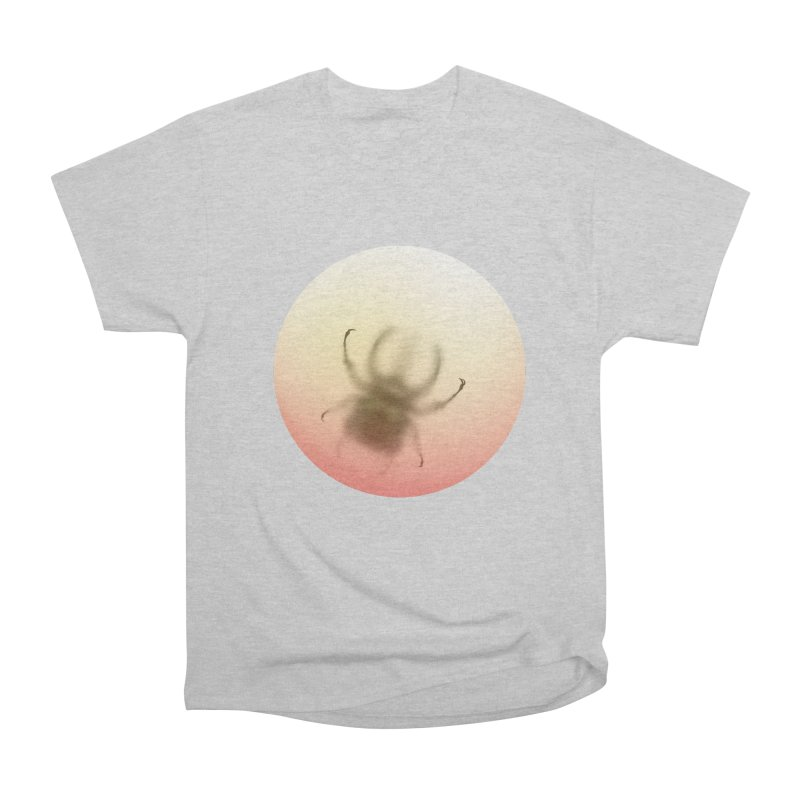 Insecta Men's Classic T-Shirt by Rahimiha's Shop