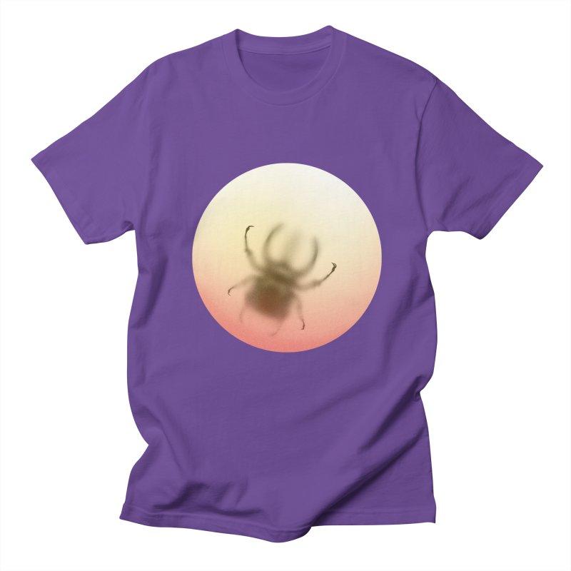 Insecta Men's Regular T-Shirt by Rahimiha's Shop