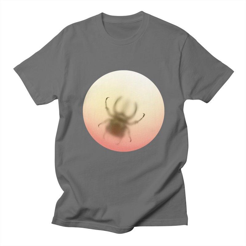 Insecta Men's T-Shirt by Rahimiha's Shop