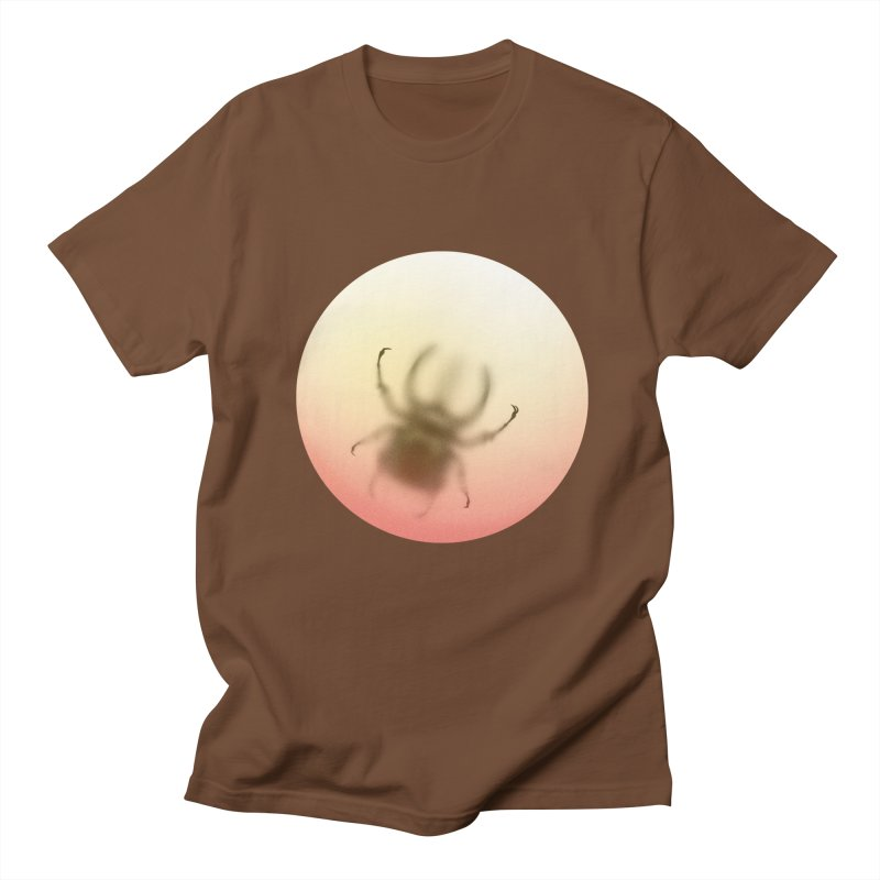 Insecta Women's Unisex T-Shirt by Rahimiha's Shop