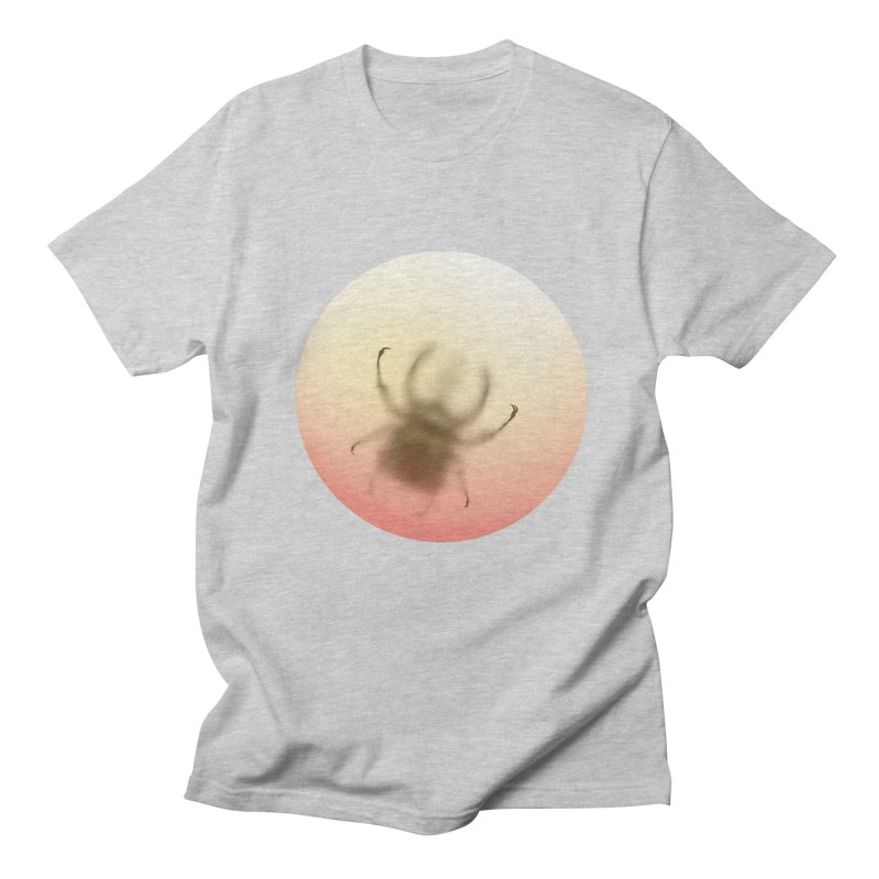 Insecta Women's Regular Unisex T-Shirt by Rahimiha's Shop