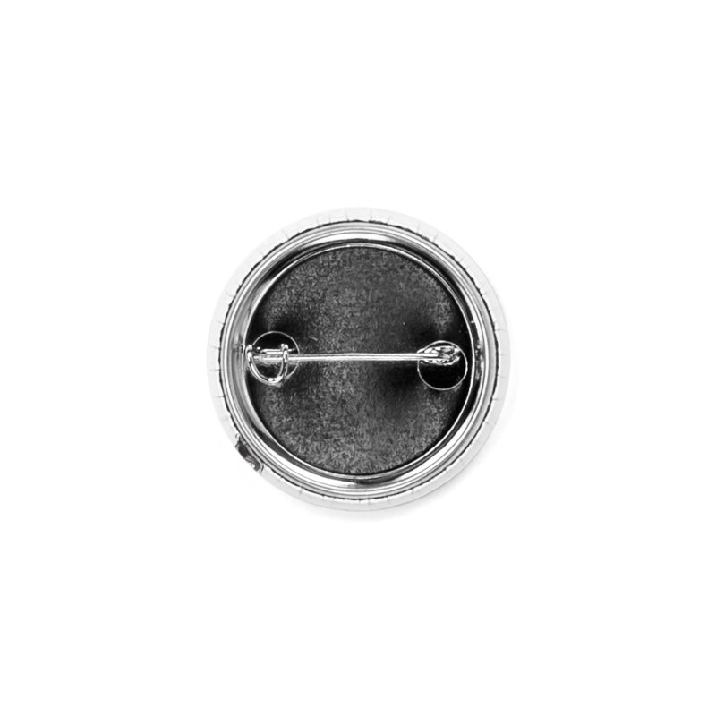 Sword keeper 4 Accessories Button by Raining-Static Art