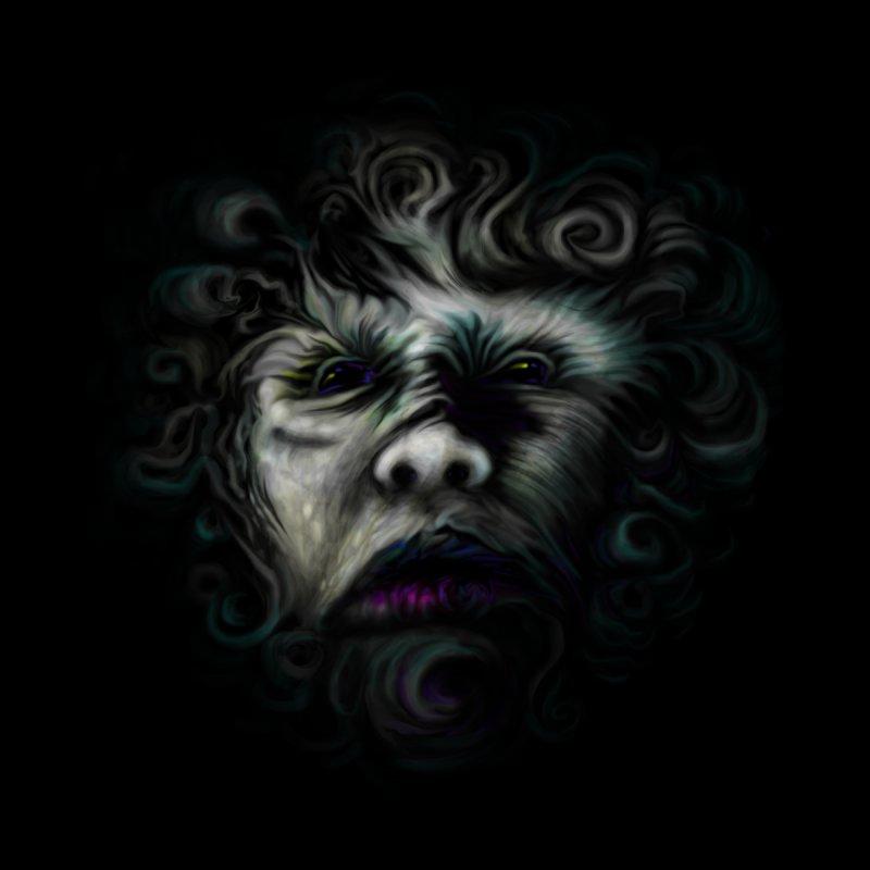 The Beast by rainvelle01's Artist Shop