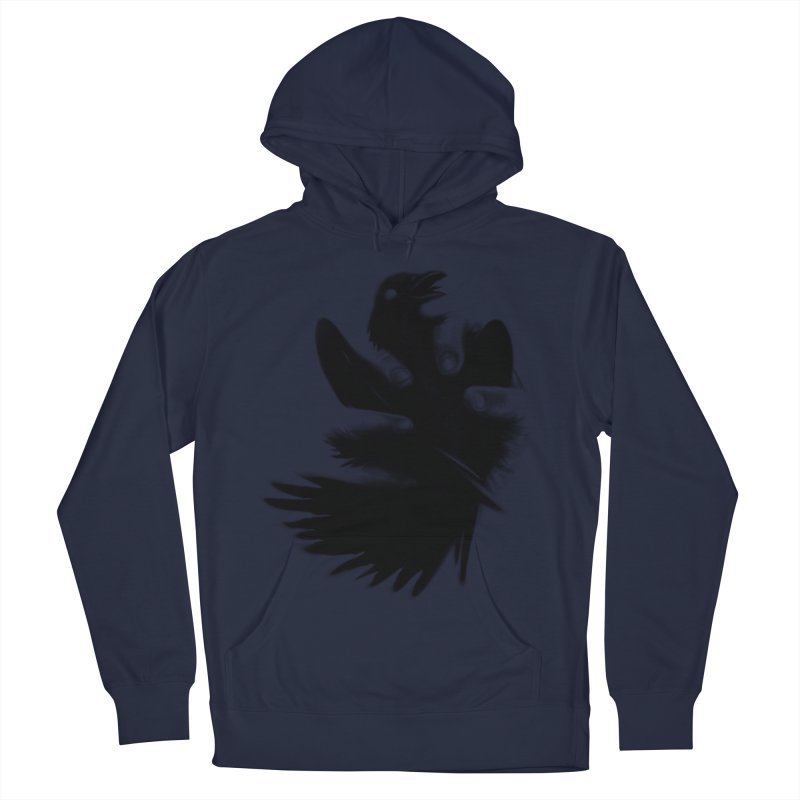 Freedom Grabber Women's Pullover Hoody by rainvelle01's Artist Shop