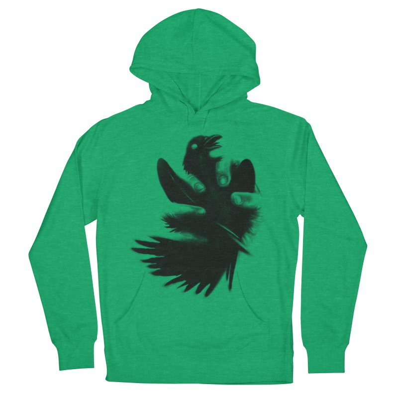 Freedom Grabber Men's Pullover Hoody by rainvelle01's Artist Shop