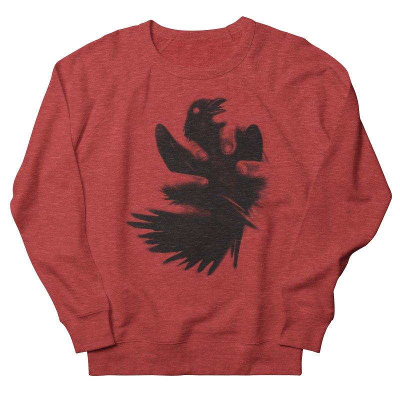 Freedom Grabber Women's Sweatshirt by rainvelle01's Artist Shop