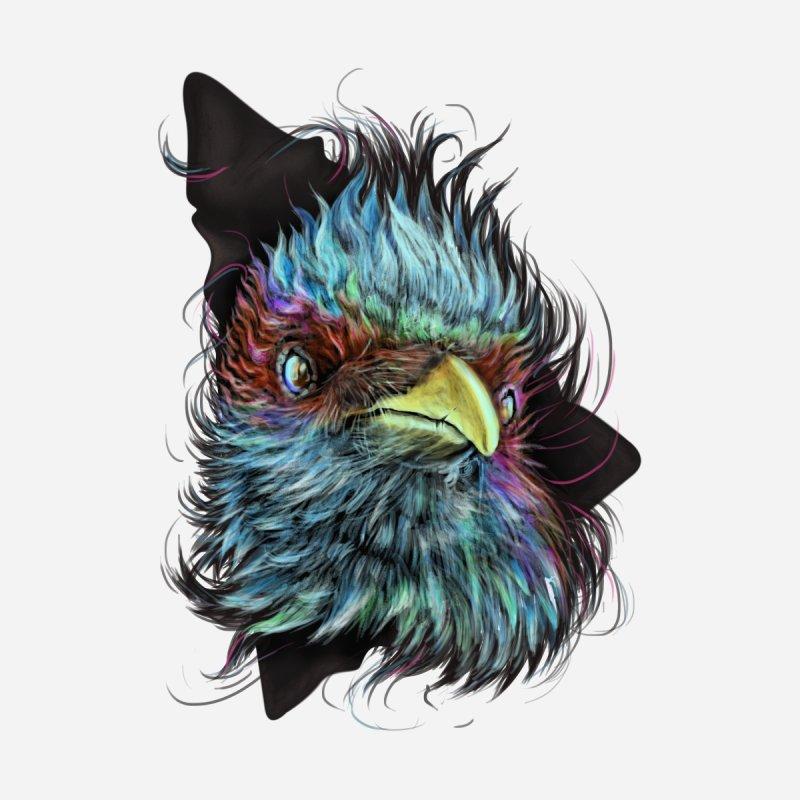 Bird of Prey by rainvelle01's Artist Shop