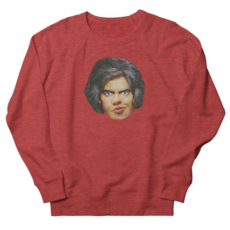 Retro Cobblers Bloke Women's Sweatshirt by The Rake & Herald Online Clag Emporium