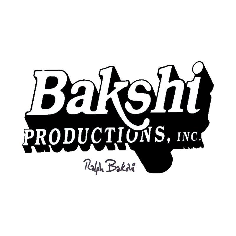 Bakshi Productions by Ralph Bakshi Studios