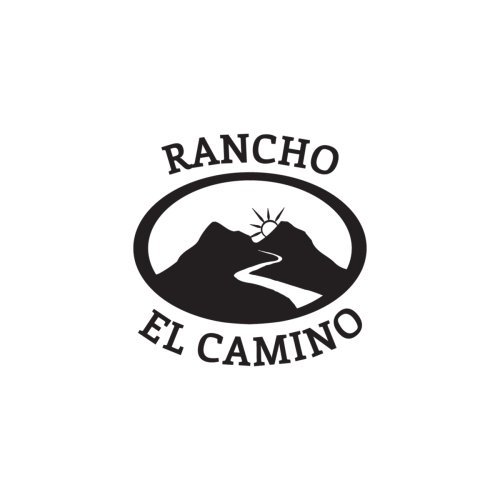The-Ranch