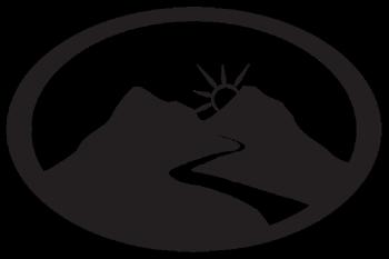 Rancho El Camino's Artist Shop Logo