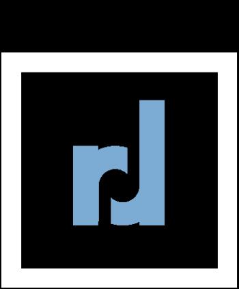 Random Drive Apparel Logo