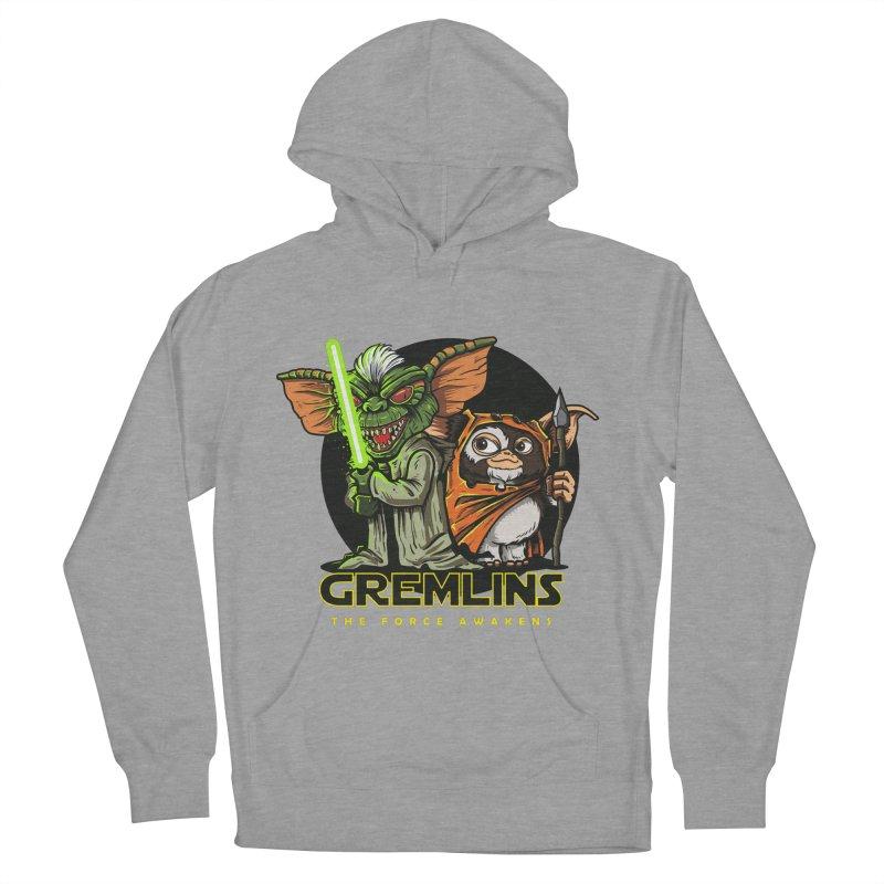 Yoda, I'm not. Women's Pullover Hoody by Random Shirt Store