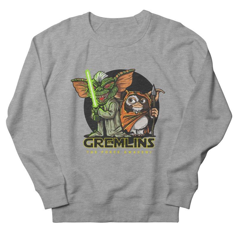 Yoda, I'm not. Women's Sweatshirt by Random Shirt Store