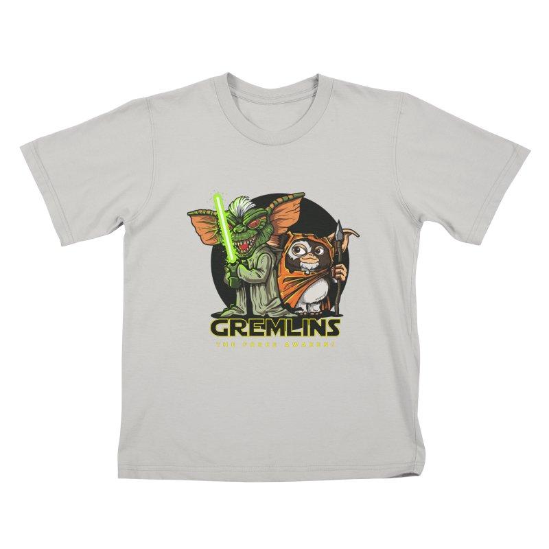 Yoda, I'm not.   by Random Shirt Store