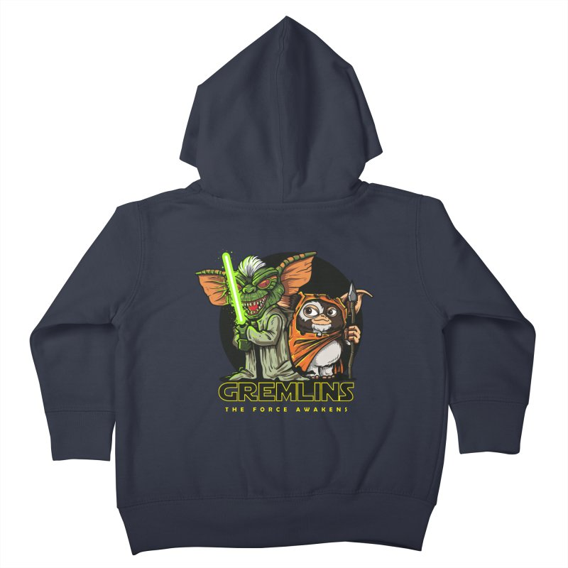Yoda, I'm not.   by Random Shirt Store