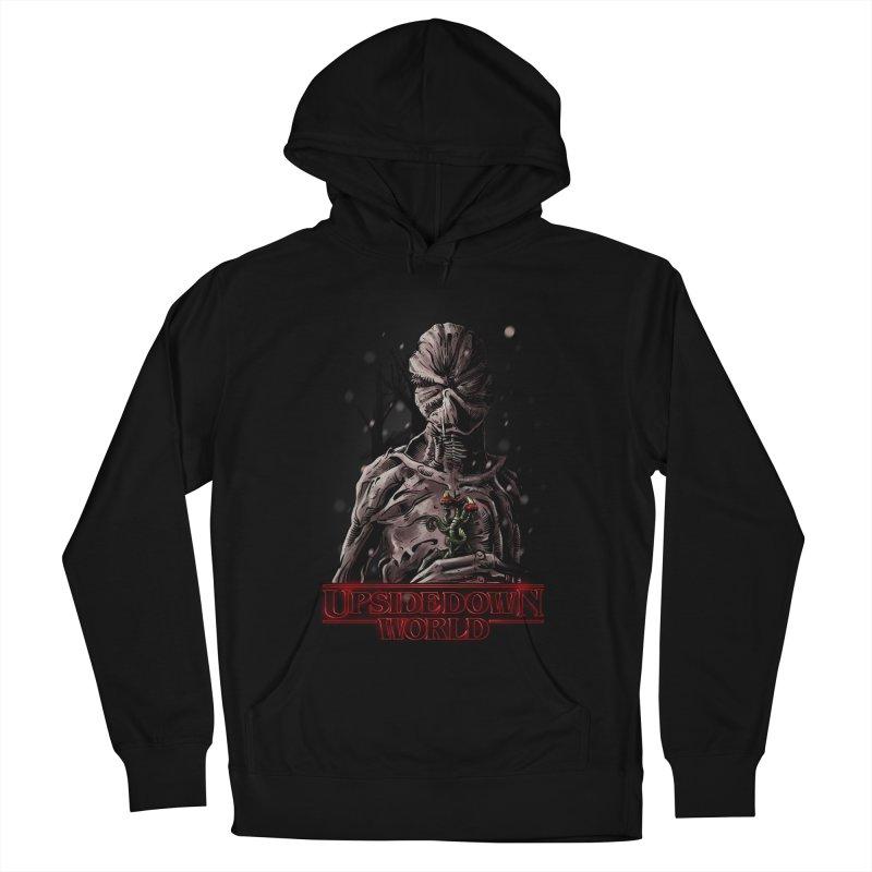 Demogorgon Women's Pullover Hoody by Random Shirt Store