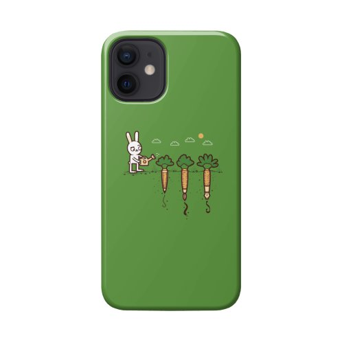 image for Carrot creativity