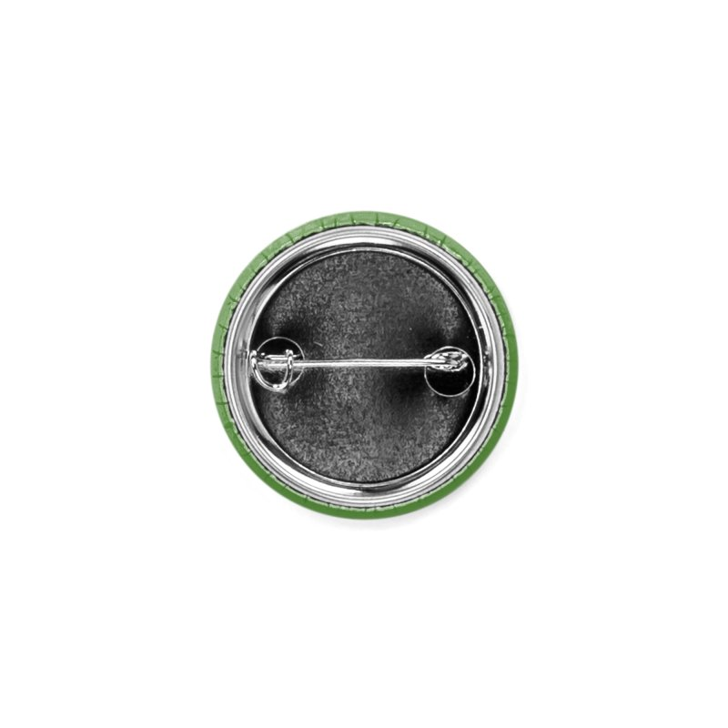 Casual Friday Accessories Button by Randyotter