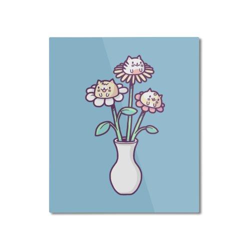 image for Flower felines