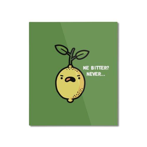 image for Bitter