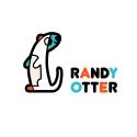 randyotter Logo