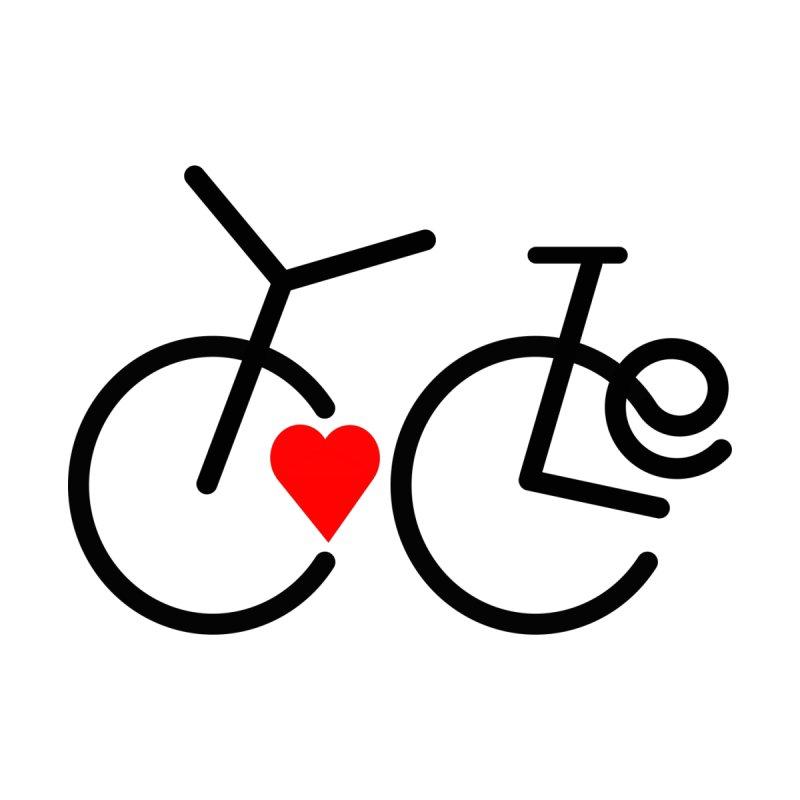 Rantzscave I Love Cycling Home