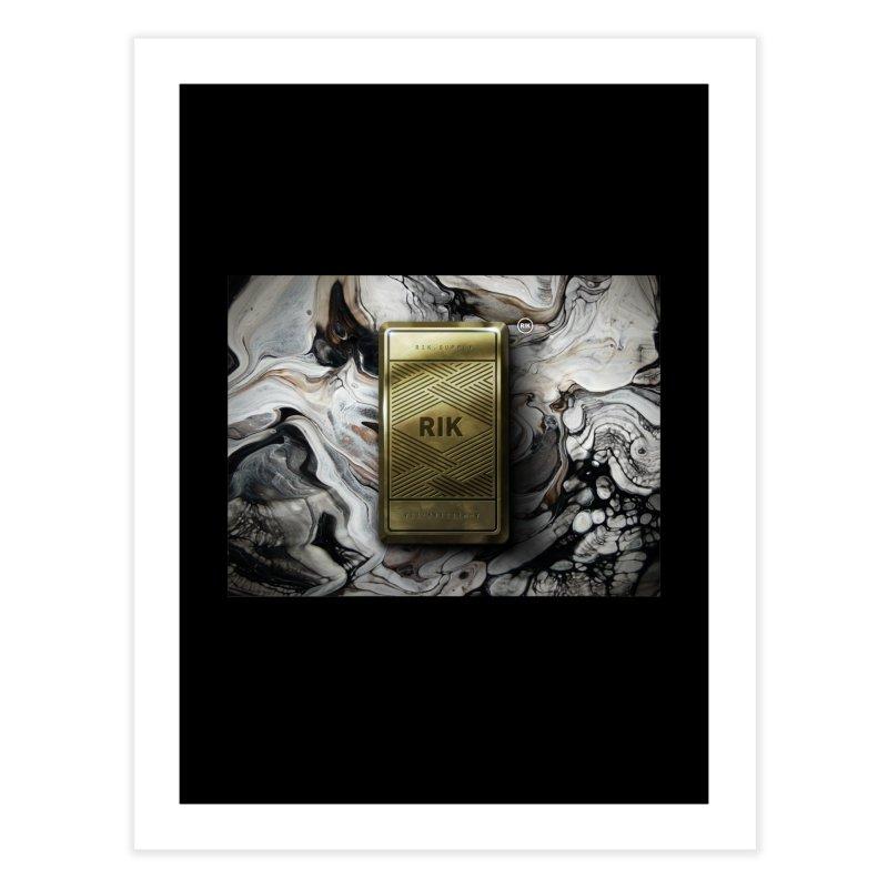 Barz (Gold)   by RIK.Supply
