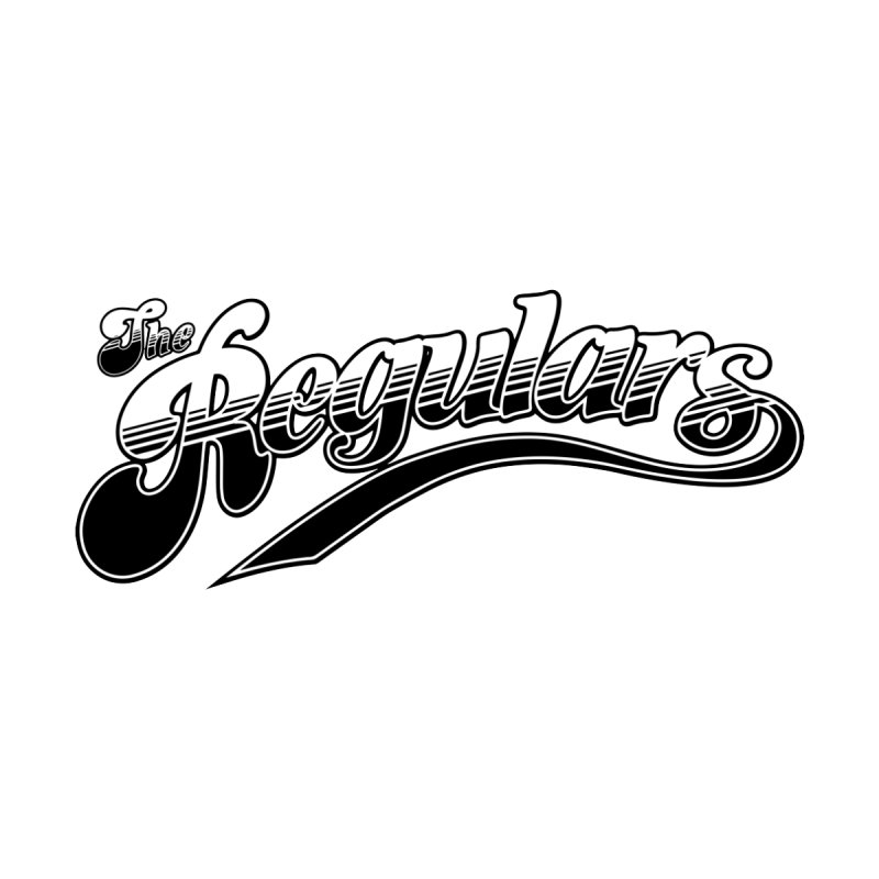 The Regulars by RIK.Supply