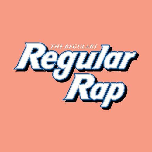 The-Regulars