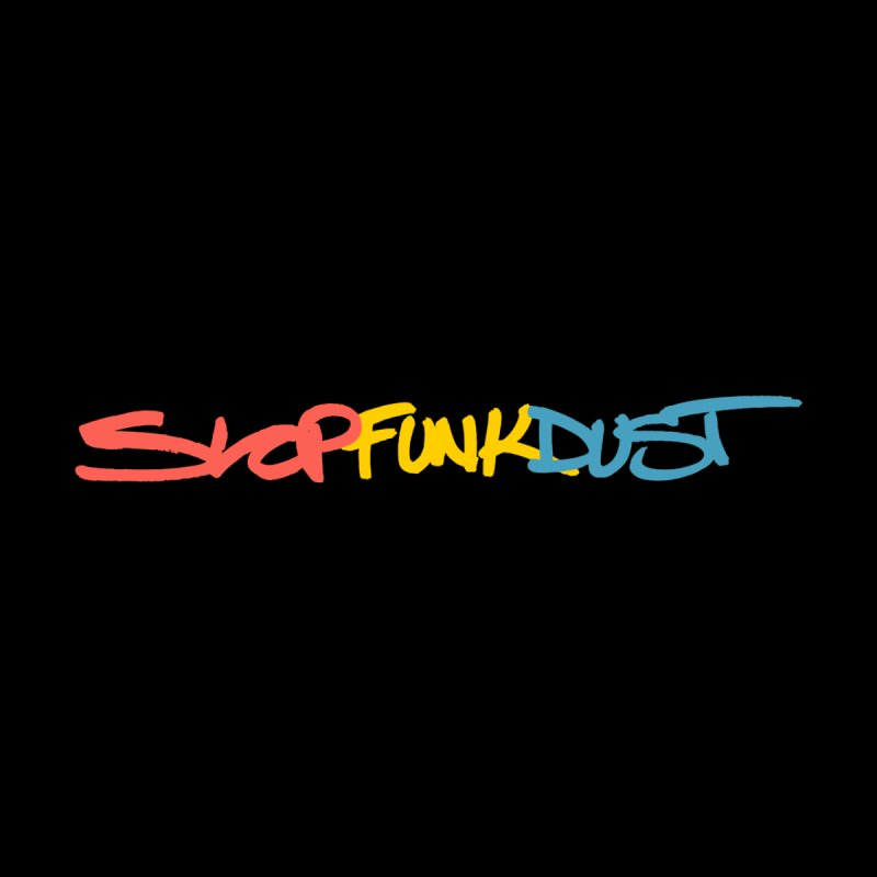 SlopFunkDust ASR 10 Vol. 2 by RIK.Supply