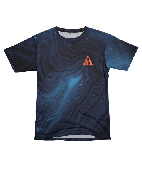RIK.Supply (Blue Wave)