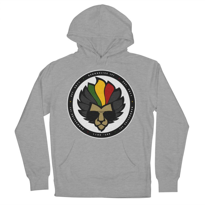 Women's None by Rasta University Shop