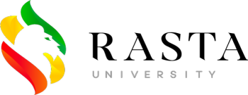 Rasta University Shop Logo