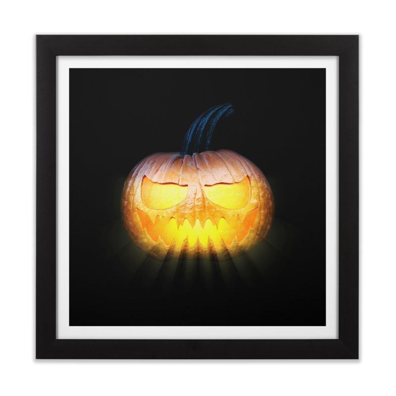 PumpKin 4   by ratherkool's Artist Shop