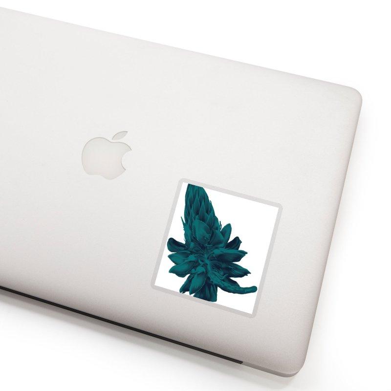 Schizo Pop Flower 2 Accessories Sticker by schizo pop
