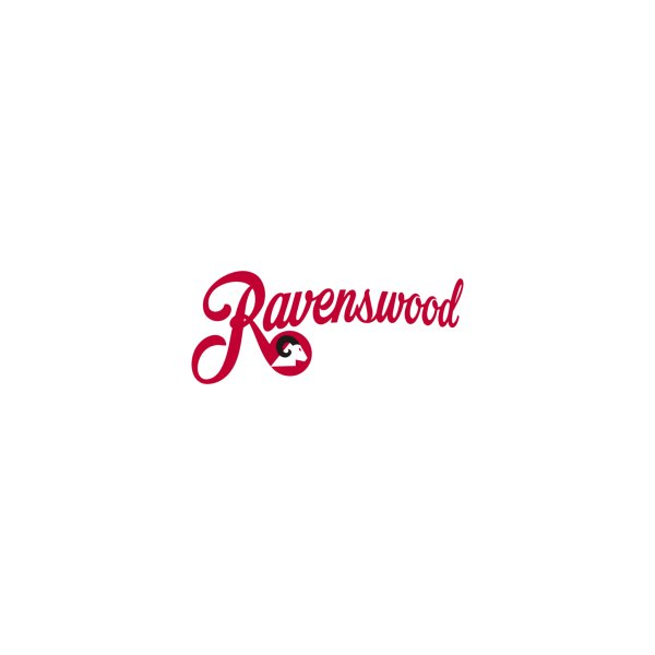 image for RVW-BaseballScript.png