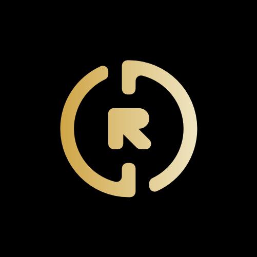 Shop by Ray de Guzman  •  raydeguzman.ca Logo