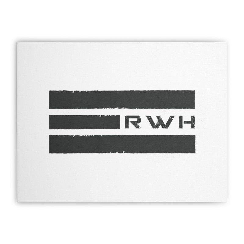 Home None by Razorwire Halo Gear