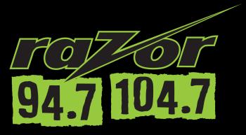 RazorWisconsin's Shop Logo