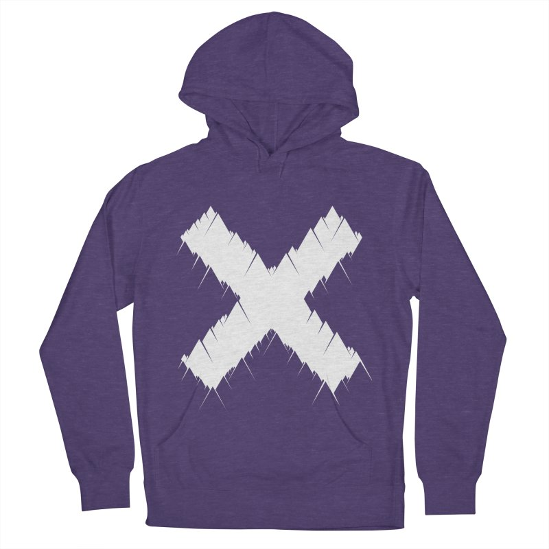 X-equilaterals Women's Pullover Hoody by Razual's Shop
