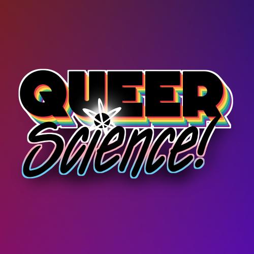 Queer-Science