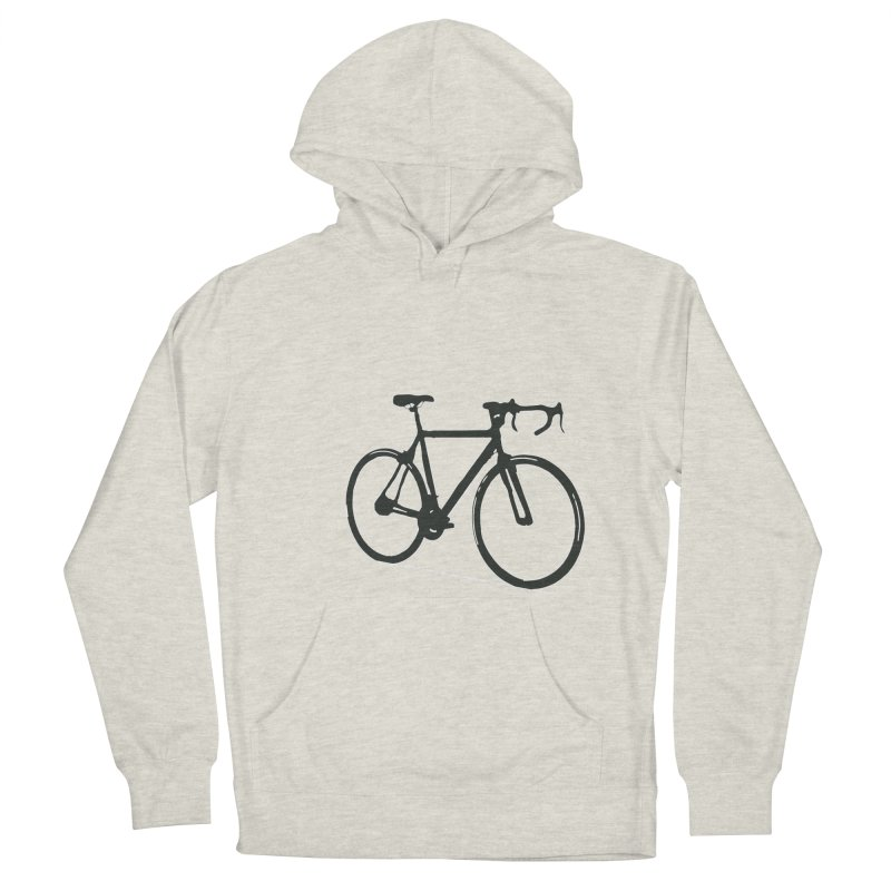 Take Me Out on the Road [Bike] Men's Pullover Hoody by rbonilla's Artist Shop