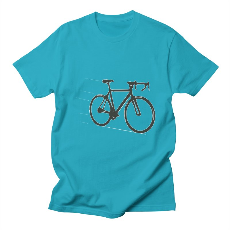 Take Me Out on the Road [Bike] Women's  by rbonilla's Artist Shop