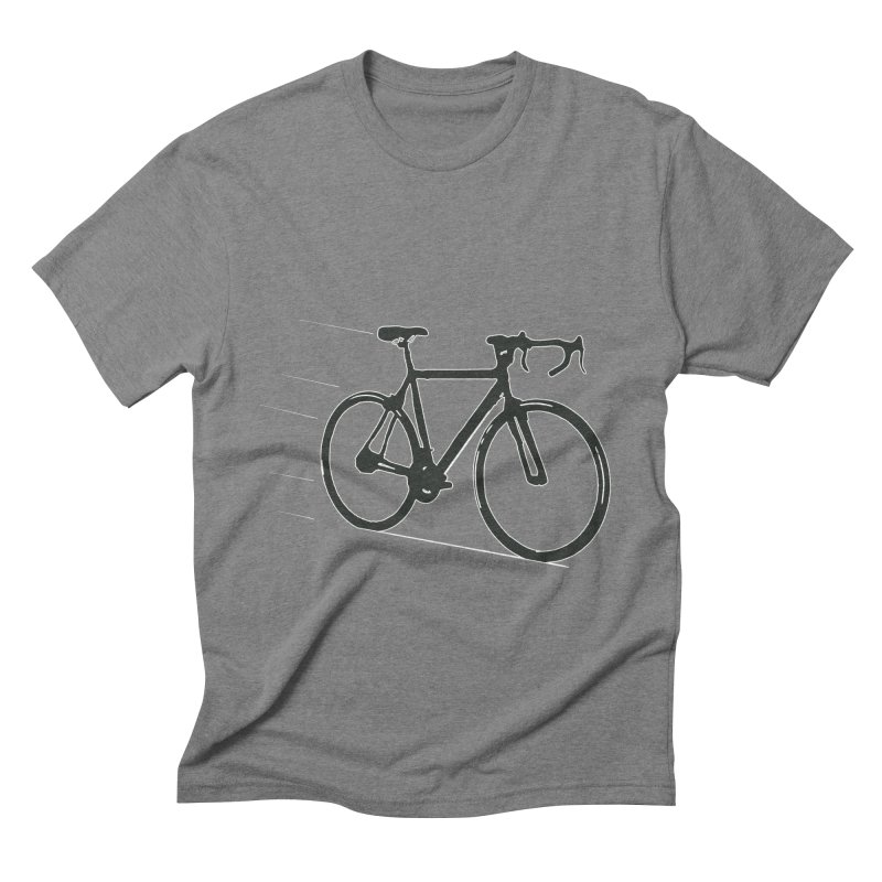 Take Me Out on the Road [Bike]   by rbonilla's Artist Shop