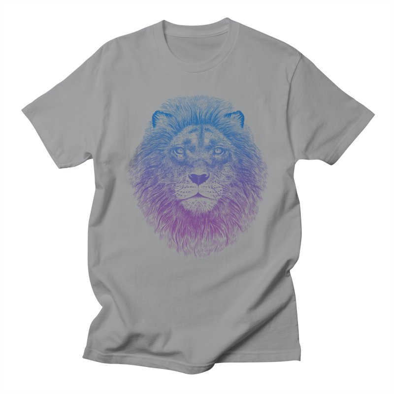 Face of a Lion   by rcaldwell's Shop