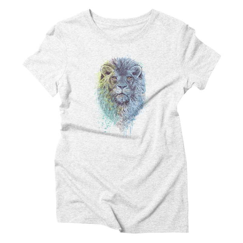 Lion King   by rcaldwell's Shop