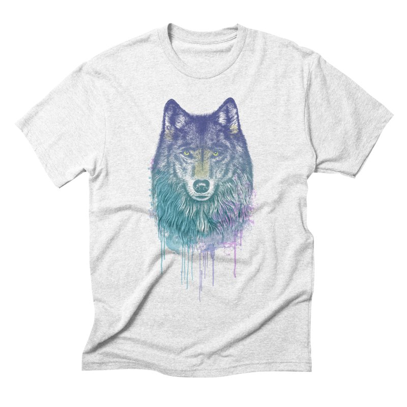I Dream of Wolf   by rcaldwell's Shop