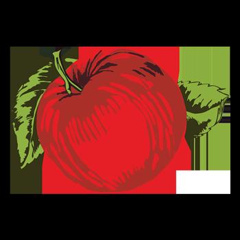 Merch@RCC Logo